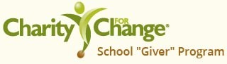 Charity for Change